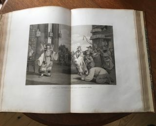 An Authentic Account of an Embassy from the King of Great Britain to the Emperor of China. Including Cursory Observations made, and Information obtained, in travelling through that Ancient Empire, and a small part of Chinese Tartary.