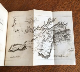 THE HISTORY OF THE PELOPONNESIAN WAR. By Thucydides. The text according to Bekker's edition, with some alterations. Illustrated with Maps, taken entirely from actual surveys. With notes, chiefly historical and geographical, by Thomas Arnold, D. D.