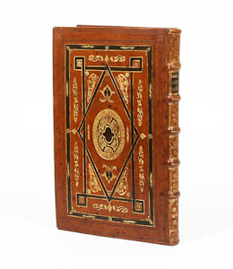 THE FLORENTINE HISTORIE. Written in the Italian tongue, by Nicholo Macchiavelli, Citizen and Secretarie of Florence. And translated into English by T. B. [Thomas Bedingfield] Esquire.