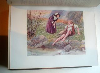 LORNA DOONE. A Romance of Exmoor. The Dulverton Edition.