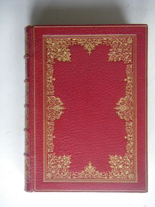 THE POETICAL WORKS. The Author's edition. Illustrates LONGFELLOW. HENRY WADSWORTH. Gilbert. Sir John