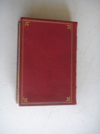 THE BOOK OF THE V. C. A record of the deeds of heroism for which the Victoria Cross has been bestowed, from its institution in 1857, to the present time. Compiled from official papers and other authentic sources.